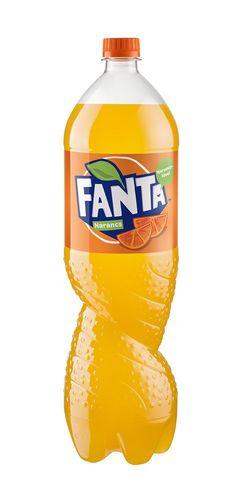 FANTA (1,75l)